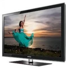 FOR SELL samsung lcd tv Philips - BDL6531E - LCD