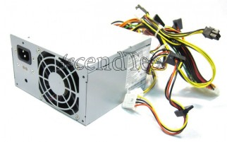 Dell 400wt Power supply