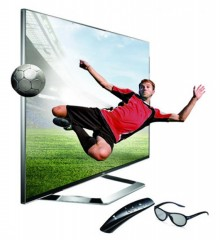 BRAND NEW LG LCD-LED-3D TV BEST PRICE IN BD 01611646464