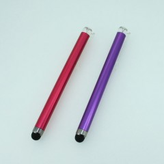 Cheap Capacitive Stylus Pen for iPhone iPad Android Tablet P
