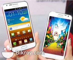 new samsung galaxy s2,root with os 4.2.2