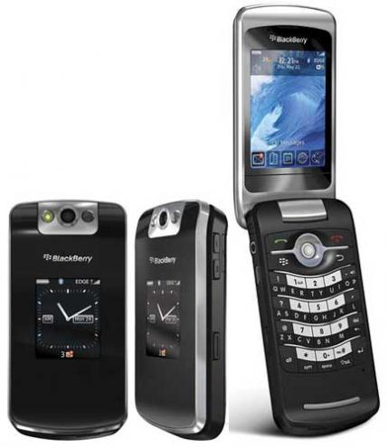 blackberry pearl flip 8220 urgent sell clickbd rh clickbd com BlackBerry Pearl Flip Manual BlackBerry Pearl Flip 8220 Kaufen