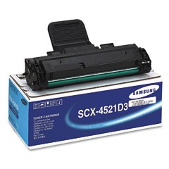 Samsung SCX 4521F Toner for SCX 4321 4521