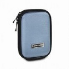 Camera Bag for Digital Camera