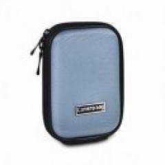 Camera Bag for Digital Camera