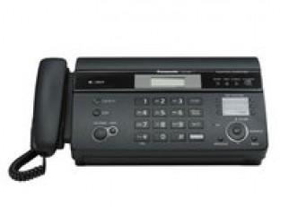 Panasonic KX-FT987CX Thermal Fax Machine