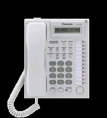 Panasonic KX-T7730X PBX Analog Proprietary Telephone
