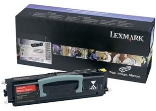 Lexmark E230 Toner for E232 E330 E323 E342