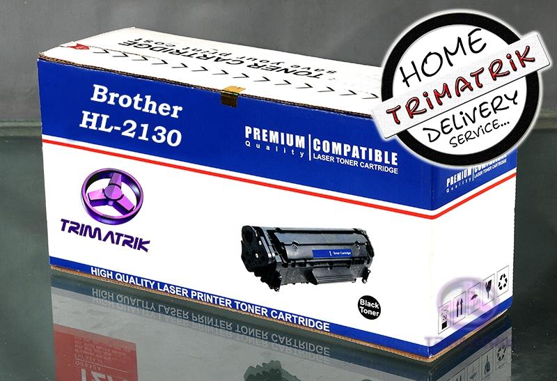 brother tn 2130 toner for hl 2140 2150n mfc 7320 7340. Black Bedroom Furniture Sets. Home Design Ideas