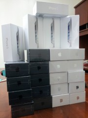 Want to buy iPhone 5 iPad Mini and iPad4 any quantity
