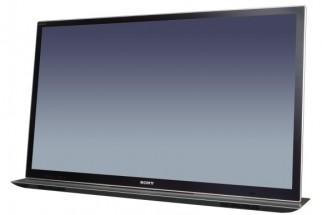 SONY BRAVIA HX855 3D LED TV, MONOLITHIC DESIGN, 01611646464