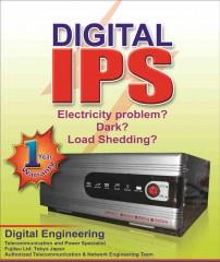 IPS machine at cheap price