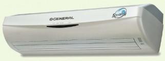 General 1.5 Ton Split Type AC
