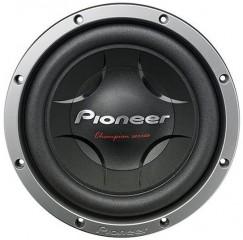 Pioneer 12' woofer & amp exchange OFFER