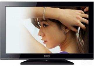 SONY BRAVIA 32inchBX35A LCD TV HD