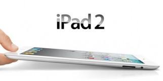 IPAD 2 WIFI CELLULAR BRAND NEW 64GB