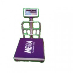 Mega Digital weight scales 10gm to 100 kg