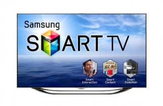 BRAND NEW LCD-LED-3D TV@BEST PRICE IN BD, 01611646464