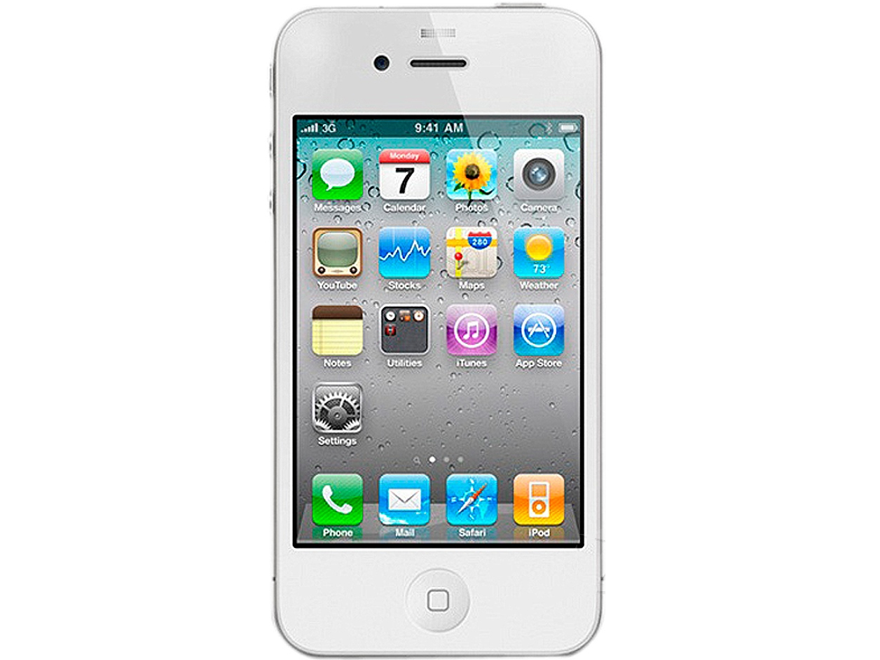 Sell Used Iphone Online