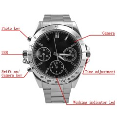 spy camera watch hidden camera watch call-01670545314