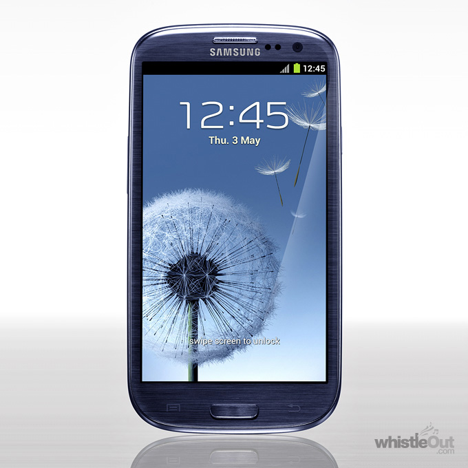 free download games for android mobile samsung galaxy s3