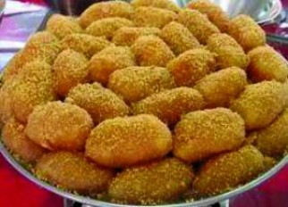 Online Porabari sweets are available in Dhaka