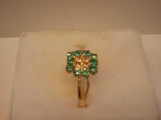 Best Beautiful Finger Ring K65
