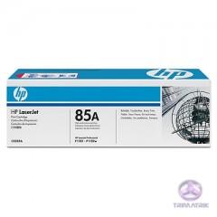 HP 85A High Quality Toner