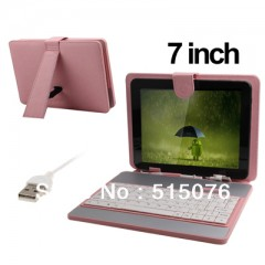 All Type Gadget Accessories For Tablet PC iPad in One Place