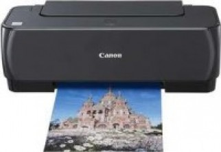Canon iP 2772 Ink Printer