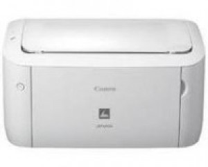 Canon LBP-6000 Laser Printer