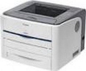Canon LBP 3300 Laser Printer
