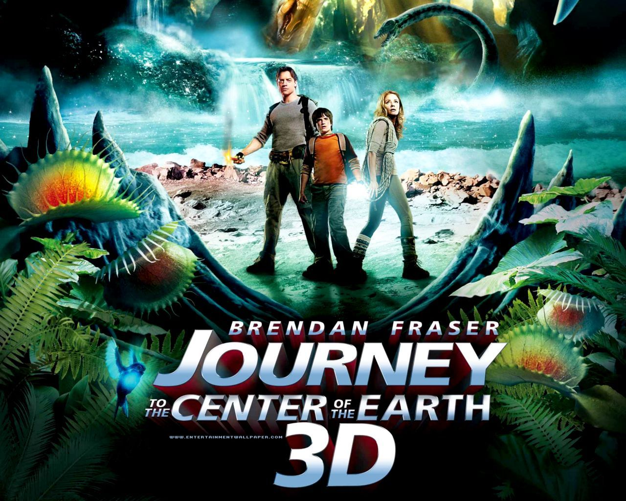 HD ENGLISH MOVIES_1080P BLUE_RAY | ClickBD large image 0