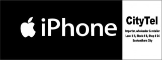 Samsung Galaxy S4 16GB Brand New & WE ACCEPT EXCHANGE OFFER