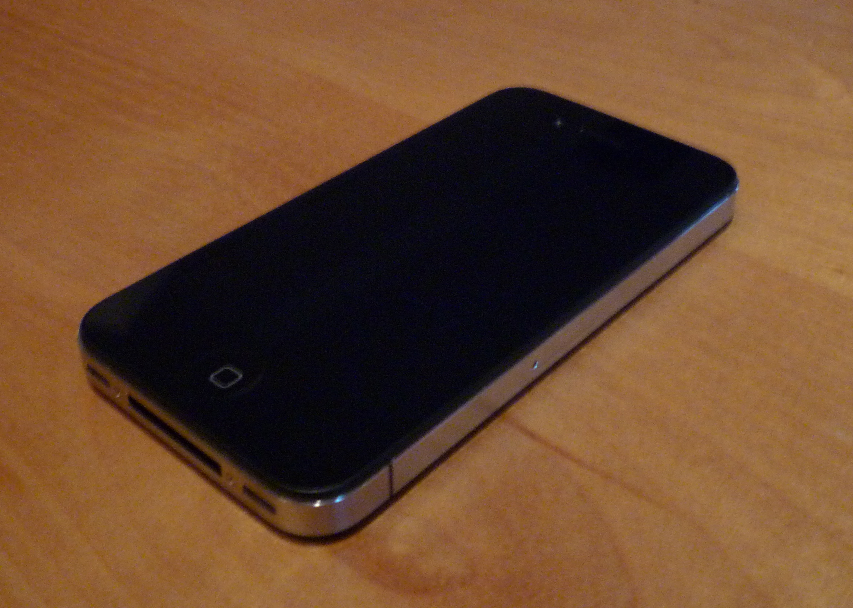where can i sell my iphone 4 iphone 4 locked on o2 for clickbd 7761