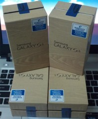 Samsung Galaxy S4 16GB Brand New WE ACCEPT EXCHANG OFFER