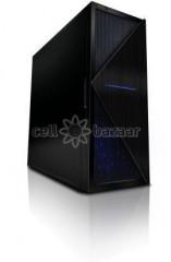 Intel Core i7 3770k Gaming Desktop Republic of Gamers