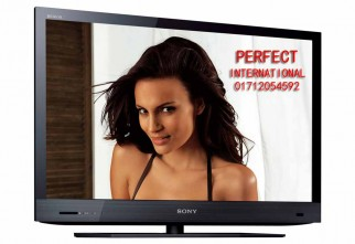 ALL LCD-LED 3D TV SALES LOWEST PRICE IN BD -01775539321
