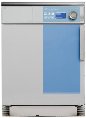 Electrolux Washer Extractor WH6-6