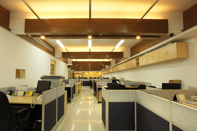 Office Decoration In Bangladesh | ClickBD
