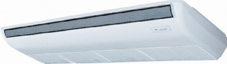 General Brand 3.0 Ton ceiling type AC