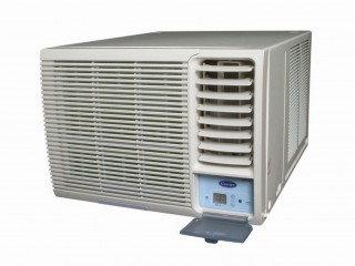 Carrier Brand 1.0 ton window type AC