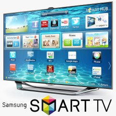 ALL LCD-LED 3D TV SALES LOWEST PRICE IN BD 01972-919914