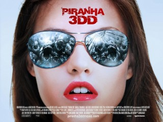 3D Side by Side 1080p Movies 01616-131616