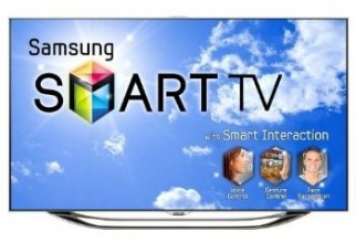 SAMSUNG LCD-LED-3D TV LOWEST PRICE IN BD CALL-01712919914