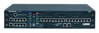 Panasonic KX-NCP500 IP-PBX System