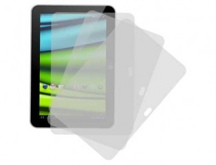 Screen Protector Matte Glossy Both For Tab PC Dx Gen