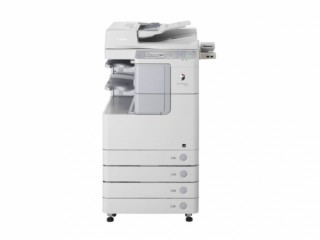Canon imageRUNNER iR 2530 Copy Machine