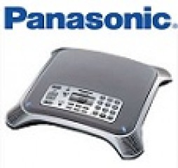 Panasonic KX-NT700 SIP Conference Speakerphone