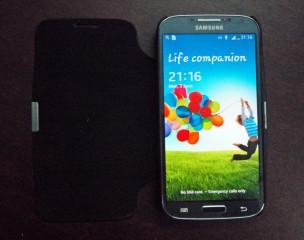 Samsung Galaxy S4 GT-19505 16GB